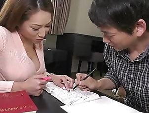 Asian;Japanese;MILF;Babysitter;Lingerie;Massage;HD Videos;Big Natural Tits;Cheating;Office;Wife Sharing;Working;Caribbean Com;Huge;Big Office;60 FPS Kanna Kitayama ::...