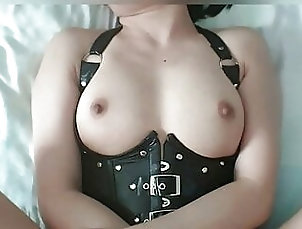 Asian;Tits;HD Videos;Doggy Style;Dogging;Singaporean;Big Tits;Big Ass;Tight Pussy;Homemade Fucking SG girl...