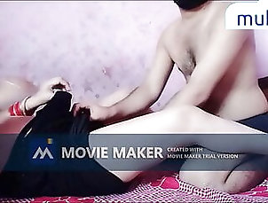 Asian;Indian;HD Videos;Ass Licking;Orgasm;Doggy Style;Big Ass;Big Pussy;Indians;Kissing;Pussy;Dick in Pussy;Big Cock;Indian Pussy;Indian Girls;Indian Ass;Wife Ass;Indian Wife;Sex Cam;Cum in Pussy Indian...
