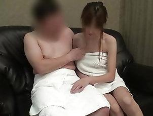 Amateur;Asian;Tits;Japanese;Cuckold;HD Videos;Orgasm;Lactating;Wife;POV Blowjob;Small Boobs;POV Sex;Adult Breastfeeding;Breast Milk;Japanese Sex;Hot Wife;Love Slave;Homemade;Nipple;Japanese Mature;Japanese Ntr;Handsjob;Kerberos Love slave No.4...