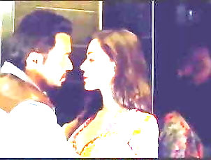 Asian;Hairy;Mature;Bisexual;18 Year Old;Orgy;Pakistani;Kiss;Scenes;Pakistani Actress;Pakistanis;Actress;Actress Scene;Celebrity Scene;Kissing Scene;Celeb Scene;Desi Actress Pakistani actress kissing scene