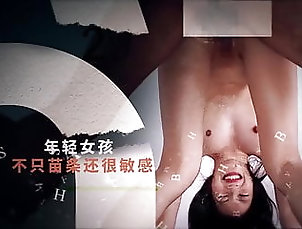 Asian;Blowjob;Sex Toy;HD Videos;Awkward;Threesome;Sensitive;Super;Swinging;Slim;Ultra;Waist;Generation;Slim Waist;Super Soft Super sensitive...