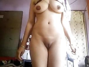 Asian;MILF;Sri Lankan;Srilanka;Worm Akka edum...