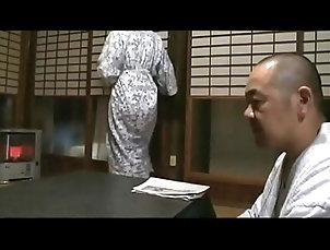 milf,blowjob,handjob,mature,wife,asian,mom,japanese,mother,daughter,step-father,asian-milf,japanese-milf,japanese-mature,asian-mom,japanese-mom,japanese-daughter,japanese-mother,japan-milf,japanese-step-father,milf Japanese mature...