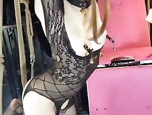 Ladyboy (Shemale);Amateur (Shemale);BDSM (Shemale);Lingerie (Shemale);Solo (Shemale);Young (Shemale);Asian Shemale (Shemale);Shemale Bondage (Shemale);HD Videos Asian in bondage