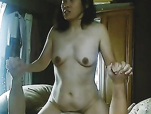 Amateur;Asian;Mature;Japanese;MILF;HD Videos;Orgasm;Wife;Asian MILF;Cowgirl;Asian Cougars;Homemade;Japanese MILF;Japanese Cowgirl;Japanese Cougar Japanese Milf
