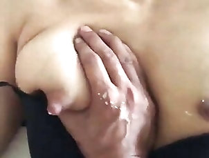 Asian;HD Videos;Lactating;Fucking;Asian Tits;Tight Pussy;Asian Boobs;Milking;Boob;Milking Boobs;Milk Sex;Asian Milking;Milk;Milk Fuck;60 FPS Milking Asian...