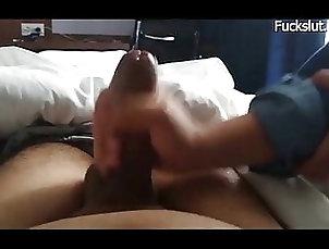 Asian;Babe;Cumshot;Mature;Handjob;Indian;Secretary;Sex Story;Big Cock;Sister Sex;Stepbrother;Stepsisters;Agent;Oculus Sex VR;Sex;Stepsister;Sex Movie;Brother Sex;Sister Movie;Sexest Stepbrother and...