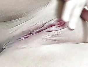 Asian;Fingering;Creampie;MILF;Malaysian;Pussy;Pussies;Licking;Homemade;Mom Lick my pussy please