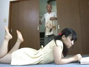 cum;cumshot;petite;big;cock,Big Dick;Blowjob;Bukkake;Reality;Small Tits;Japanese;Old/Young;Muscular Men [HTMS-061]