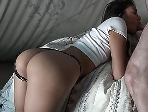 Asian;Pornstar;Public Nudity;Interracial;POV;HD Videos;Small Tits;Outdoor;Filipina;Skinny;Hunting;Strange;Woods;Man;Girl;Next;Attack;Tent;Athena;Strange Girl Get me out of...