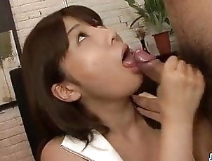 Asian;Blowjob;Cumshot;Big Boobs;Group Sex;Japanese;Lingerie;Sexy MILF;Nasty;Lick My Pussy;Hot MILF;Hottest;Hot Cougars;Large Cocks;Sexy Cougar;Jav HD;Large;Net;Go Sexy;Handsjob Karen Natsuhara,...