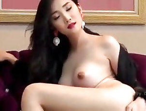Asian;Celebrity;Nipples;Tits;Softcore;Striptease;Big Natural Tits;Model;Big Tits;Sexy;Extremely;Super Hot;Hottest;Super;Super Sexy;Chinese Models;Extremely Hot;Extremely Sexy;60 FPS Chang, Super Hot