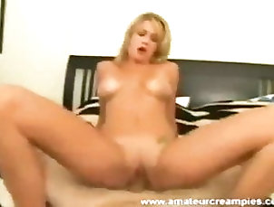 Asian;Blonde;Creampie;Interracial;Swingers;Big Natural Tits;Prostitution;Cowgirl;American;Asian Guy White Girl;Sucking Dick;Mature Blowjob;Interracial Creampie;Big Ass Blonde;MILF Usa;Naked Bitches;Amwf Sex;Chinese Sex Movie AMWF Daphne Flor...
