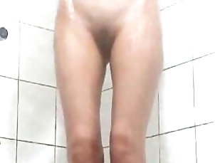 Asian;Babe;Shower;Tits;Old & Young;Yoga;Iranian;Pussy;Dad Maral irani