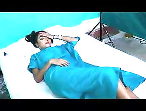 Asian;Babe;Hardcore;Indian;Medical;Doggy Style;18 Year Old;Doctor;Nurse;Family;Kissing;Nursing;Episode;Home;Taboo;Home Nurse;Home Maid;House Maid;Taboo Scenes NURSING HOME...