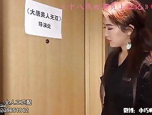Anal;Facial;Facesitting;Chinese;HD Videos;Ballbusting;69;Chinese Sex;Streets;China Girl;Street;Actress;Celeb china AV  The...