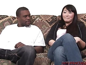 Asian;Black and Ebony;Interracial;HD Videos;Cum Swallowing;Wife;BBC Asian wife...