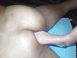 Amateur;Anal;Asian;Interracial;British;HD Videos;Fisting;Footjob;Desi;European;Footing;Fisted;Foot Fisting;Feet;British Indian;Uk Indian Foot fisted by...