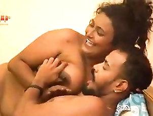 Asian;BDSM;Femdom;Futanari;Sri Lankan;Adult Xxx