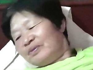 Amateur;Asian;Mature;Old & Young;Granny;Saggy Tits;Asian MILF;Amateur MILF;Riding;Asian Granny;Amateur Granny;Amateur Asian MILF;Homemade Granny;Homemade;Asian Amateur;Homemade MILF;Amateur MILF Riding Riding Asian...