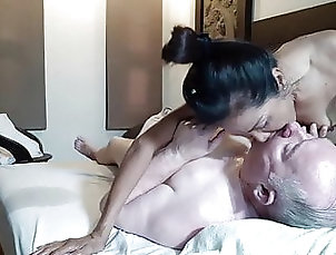 Asian;Squirting;Bisexual;MILF;Facesitting;HD Videos;Footjob;Eating Pussy;Crazy;Fetishes;Tight Pussy;Feet Fetish;Squirts;Feet;Squirt;Crazy Squirt;Crazy Fetish;Feet Squirt;Crazy Foot Squirt Crazy -...