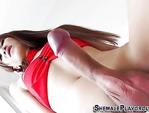 Ladyboy (Shemale);Amateur (Shemale);Lingerie (Shemale);Masturbation (Shemale);POV (Shemale);Solo (Shemale);Vintage (Shemale);Young (Shemale);Hot Shemale (Shemale);Asian Shemale (Shemale);Shemale Cum (Shemale);Shemale Solo (Shemale);Cute Shemale (Shemale);Shemale Ass (Shemale);Shemale Cumshot (Shemale);Shemale Masturbation (Shemale);Shemale Jerking (Shemale);Shemale Solo Cum (Shemale);Thai (Shemale);HD Videos Ladyboy Solo Play...