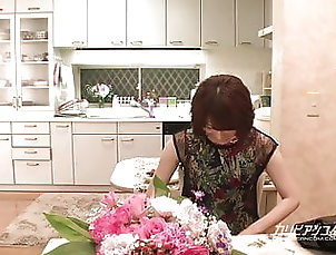 Asian;Babe;Blowjob;Upskirt;Japanese;MILF;Lingerie;HD Videos;Cum in Mouth;Interview Airi Miyazaki ::...