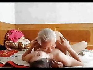 Asian;Granny;Chinese;Wife;Young Fuck;Granny Fucks;Chinese Fuck;Dirty Fuck;Dirty Asian;Granny Young;Mom;Dad;Asian Fuck;Granny Fuck;Fuck Grandpa;Dirty Grandpa Asian chinese...
