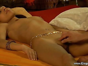 Asian;Mature;MILF;Massage;HD Videos;Couples;Extremely;Together;Tantra;Lick My Pussy;Super;Love;Love Couple;Loving Couple;Eleganxia;Really Tantra Couple...