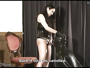 Japanese;Femdom;Foot Fetish;Strapon;HD Videos;Mistress;Femdom Strapon;Femdom Fetish;Japanese Femdom;Japanese Strapon;Japanese Foot Fetish;Japanese Fetish;Strapon Fetish;Foot Fetish Femdom;337799;Fetish Tube;Free and Iphone;New and Free;Reddit Japanes Japanese Femdom...