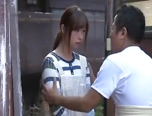old;my-favorites;japanese-wife;jav;japanese-affair,Asian;Amateur;Babe;Mature;Japanese MY FAVORITES