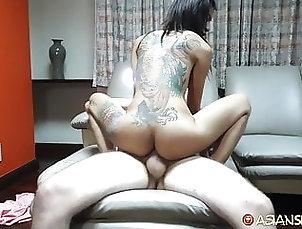 Blowjob;Hardcore;Big Boobs;Creampie;HD Videos;Small Tits;Doggy Style;Big Tits;Big Cock;Biggest Tits;Asian Big Tits;Filling;Asian Big Boobs;Filipina Tits;Asshole Closeup;Asian Sex Diary;Tits Big;Ups;Spunk;Filipinas;Filipina Big Tits;Handsjob ASIANSEXDIARY Big...