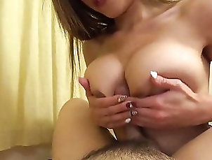 Asian;Blowjob;Mature;Big Boobs;Japanese;HD Videos;Cum in Mouth;PAWG;Saggy Tits;Titty Fucking;Wife Sharing;Sexy;Lick My Pussy;Massages;Hottest;Hot Massage;Fucking Boobs;Making;Caribbean Com;Sexy Massage;Hot Made;Manly;Handsjob;60 FPS Kanna Kitayama ::...