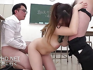 Amateur;Asian;Blowjob;Teen;Big Boobs;Japanese;HD Videos;Eating Pussy;Real;Fucking Boobs;School Girls HD Channel;Pleasure;Net;Amateur Pleasure;Handsjob;Asian Net Real Japanese...