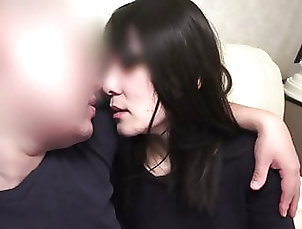 Amateur;Asian;Flashing;Japanese;POV;Cuckold;HD Videos;Wife;Wife Sharing;POV Blowjob;Small Boobs;Japanese Pussy;Cuckolding;POV Sex;Japanese Sex;Hot Wife;Panty;Vagina Fuck;Homemade;Cuckold Wife;Japanese Mature;Pussy Exposed;Kerberos Cuckold wife took...