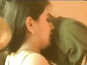 Asian;Sex Toy;Fingering;Indian;Massage;Big Natural Tits;Big Tits;Indians;Girl Masturbating;Honeymoon;Married;Cowgirl;Indian Honeymoon;Newly Married;Indian Couples;Married Couple;Indian Couple Honeymoon;Newly Married Couple;Honeymoon Couples Indian newly...