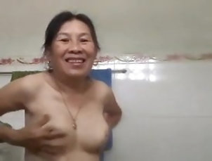 Asian;Mature;Squirting;MILF;Granny;Vietnamese;Saggy Tits;Pussy;Dirty;Vietnamese Girls;Asian Granny;Sex Viet;Vietnamese MILF;Grany Mature MBBG Nung Lozl