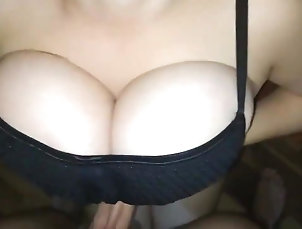 Asian;Chinese;HD Videos;69;18 Year Old;Teacher;Wife;Big Tits;Big Ass;Kissing;Thanks;Stories;Sister Sex;Chinese Girl;Asian Wife;Chinese Wife;Girl;Movie;Story;Asian GF My promiscuous...