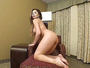 Asian;Spanking;HD Videos;Cosplay;Bondage;Bikini;Vibrator;Big Tits;Wonder Woman;Girl Masturbating;American;Teasing;Girl with Vibrator;Bare Bottom Spanking;Bondage Models;Hypno Fetish;Wedgie Fetish Lucy Purr as...