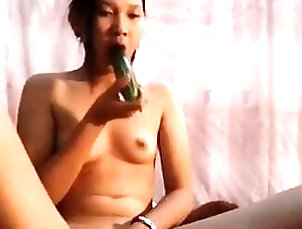 Asian;Brunette;Sex Toy;Lesbian;Nipples;Big Clit;18 Year Old;Bikini;Sexy;Hottest;Horny;But Im Lyly