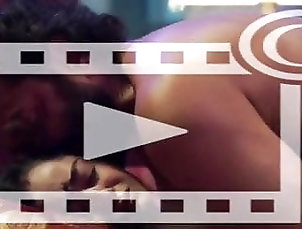 Asian;Mature;Facial;Indian;Deep Throat;Muscular Woman;Kissing;Sex Scenes;Scenes;Humiliation;Brutal Sex;Sex;Sexest Aashram sex scene