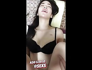 Anal;Tits;Thai;Fucking;Real Sex;Pussy;Homemade Sex;Amateur Sex;Real;Thai Sex;Homemade Fuck;Thai Fuck;Real Fuck;Asian Fuck fucking Thai...