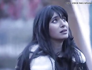Asian;Celebrity;Mature;Teen (18+);Indian;Softcore;HD Videos;Party;Rough Sex;Sexy;Hot Scene Ayn Zoya...