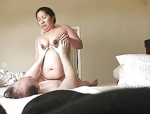 Amateur;Asian;Nipples;HD Videos;Big Nipples;Big Ass;Chubby Wife;Chubby Ass;Asian Wife;Big Brown Nipples;Wife Riding Cock;Biggest Cock;Wife Rides Cock;Chubby Riding Cock;Big Chubby;Wife Cock Chubby Asian Wife...