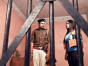 Asian;Mature;Bisexual;Indian;Doggy Style;Rough Sex;Kissing;Sex Scenes;Scenes;Web Sex;Homemade;Brutal Sex;Sex;Web;Serial;Sexest New web serial...