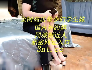 Amateur;Asian;Mature;Creampie;Cuckold;Chinese;HD Videos;Yoga;Mistress;Best Friends;Home;China Sex;Friends Wife;Wife Friend;91;Cheating Wife Friend Cheating with his wife and best...