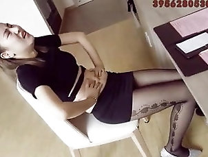 Asian;Belly;Asian Belly Asian belly ache