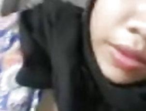 Webcam;Asian;Nipples Jilbab