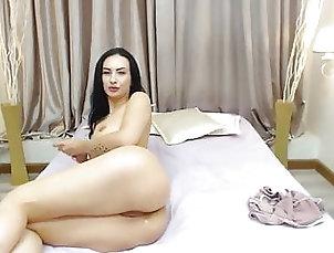 Webcam;Asian;Brunette;Fingering;Masturbation;Bisexual;HD Videos;18 Year Old;Azeri;Camera;Girl Masturbating;Pussy;Pussies;Masturbating;Webcam Masturbation;Totally Naked;Webcam Masturbate;Jerk;Masturbation Cam;Naked Babes Masturbate on camera